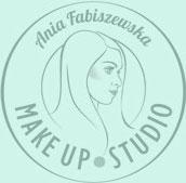 Ania Fabiszewska